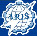 ARIS SpA