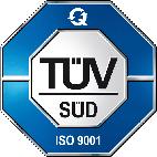 91_ISO9001_rgb_5cm