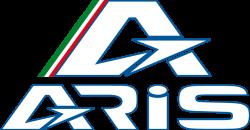 logoARIS-civile-16022016